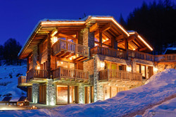 Luxury Real Estate | BOestate.CH