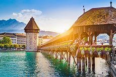 Historisches-Stadtzentrum-von-Luzern_shu