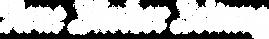 Logo_Neue_Zürcher_Zeitung.png