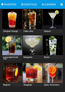 COCKTAILS_MACHINE_APP5-BD.jpg