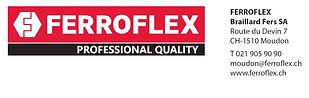 Ferroflex.jpg
