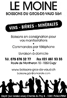 Boissons Lemoine_2_edited.png