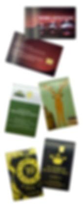 Logiciel WINEIDEA | WineEmotion.CH