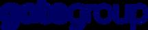 2000px-Gategroup_Holding_201x_logo.svg.p