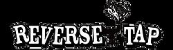 RT logo.png