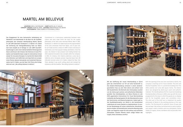 Architecture Mag_Martel am Wein (WineEMo
