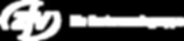 zfv_logo.png