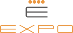 logo_professional.png