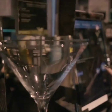 CocktailsMachine | drinkntec.CH