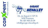 carXpert_Garage Chevalley.jpg