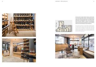 Mag_Martel am Wein (WineEMotion)_page 1.
