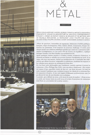 AGEFI mag_page 1_chez Philippe.png