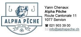 Alpha_pêche_3.PNG