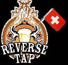 reverseTAP_CH.png
