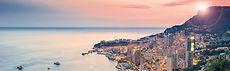 Internation University of Monaco