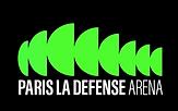 410px-LogoParisladéfenseArena.png