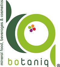 Botaniq Logo_C_Colour.jpg