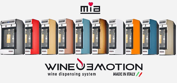 Wineemotion_MIA_-_Múltiplas_cores_-_10