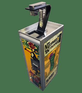 AERO_Cocktails_Machine