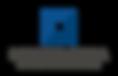 Gabardo-&-Terra---logotipo---vertical.pn