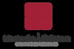 Montanha-Alcãntara-logo-vertical.png