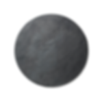 SLATE CHARGER PLATE.png