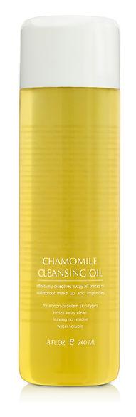 154-8 Chamomile Cleansing Oil Final New Bottle.jpg