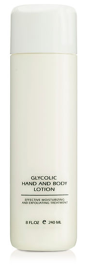 G-333-8 Glycolic Hand and Body Lotion Final New Bottle.jpg