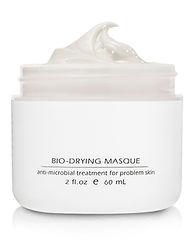 710-2 Bio-Drying Masque Open Lid Final.j