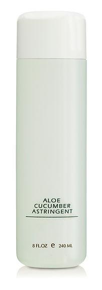 202-6 Aloe Cucumber Astringent Final New Bottle.jpg