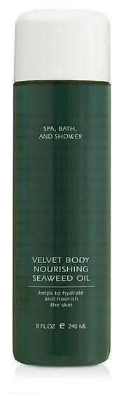 S-105-8 Velvet Body Nourishing Seaweed Oil New Bottle.jpg