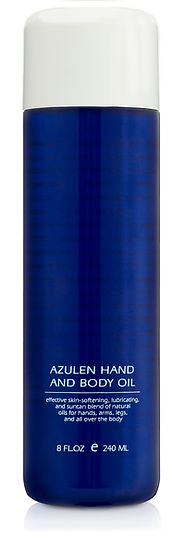 451-8 Azulen Hand and Body Oil Final New Bottle.jpg