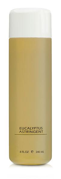 G-207-6 Eucalyptus Astringent Final New Bottle.jpg