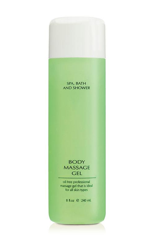 S-109-8 Body Massage Gel Final New Bottle.jpg