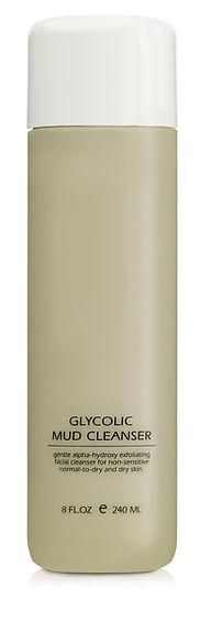 G-103-8 Glycolic Mud Cleanser Final New Bottle.jpg