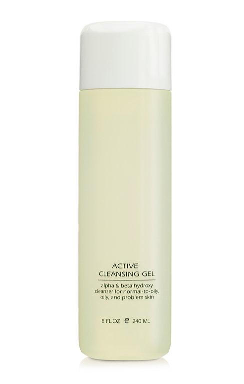 G-107-8 Active Cleansing Gel Final New Bottle.jpg