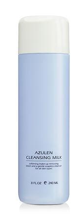 150-8 Azulen Cleansing Milk Final New Bottle.jpg