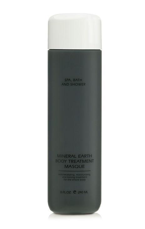 S-107-8 Mineral Earth Body Treatment Masque Final New Bottle.jpg