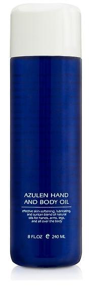 451-8 Azulen Hand and Body Oil Final New Bottle_edited.jpg