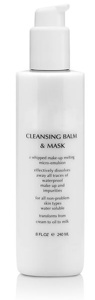 155-8 Cleansing Balm & Mask Final.jpg
