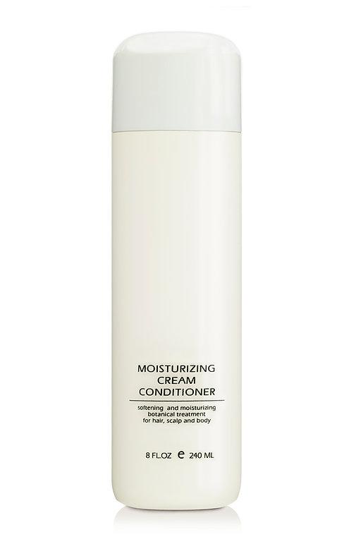 S-903-8 Moisturizing Cream Conditioner Final New Bottle.jpg