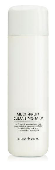 G-154-8 Multi-Fruit Cleansing Milk Final New Bottle.jpg