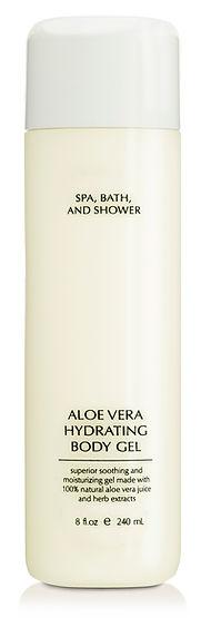 S-111-8 Aloe Vera Hydrating Gel Final New Bottle.jpg