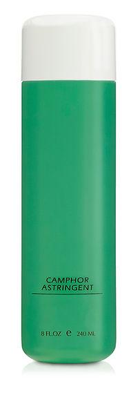 204-6 Camphor Astringent Final New Bottle.jpg