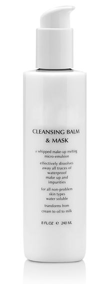 155-8 Cleansing Balm & Mask Final.jpg