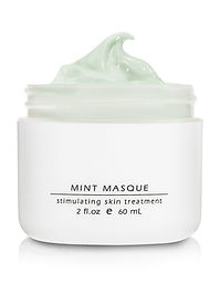 603-2 Mint Masque Open Lid Final.jpg