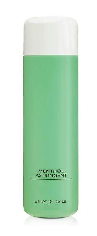 203-6 Menthol Astringent Final New Bottle.jpg