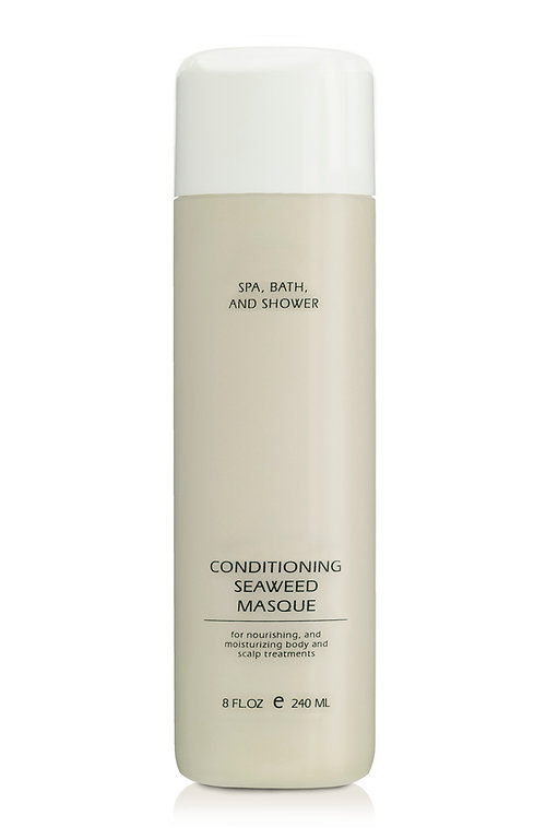 S-106-8 Conditioning Seaweed Masque Final New Bottle.jpg
