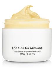 708-2 Bio-Sulfur Masque Open Lid Final.j