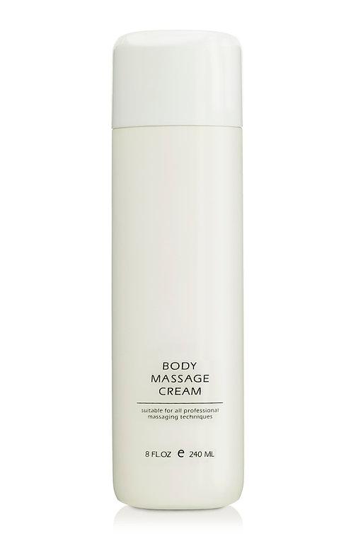S-110-8 Body Massage Cream Final New Bottle.jpg